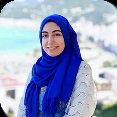 Fatima-zahraa-Alaou