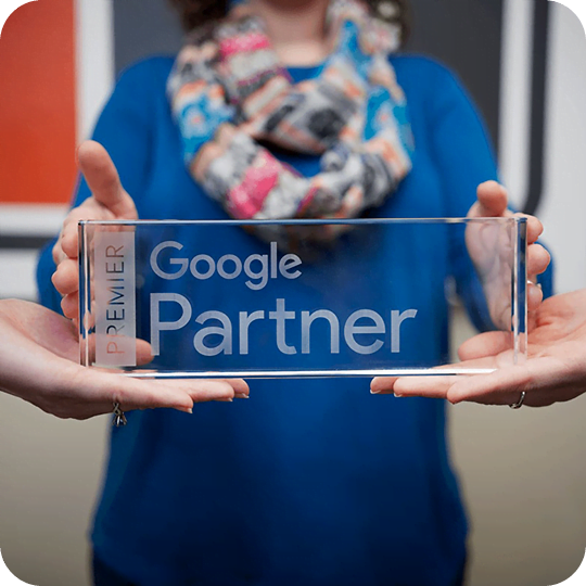 Google-partner-Istanbul