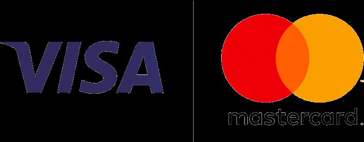 MA globalgroup