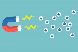 كيف تستخدم معظم العلامات التجارية المؤثرين على الشبكات الاجتماعية بطريقة خاطئة؟