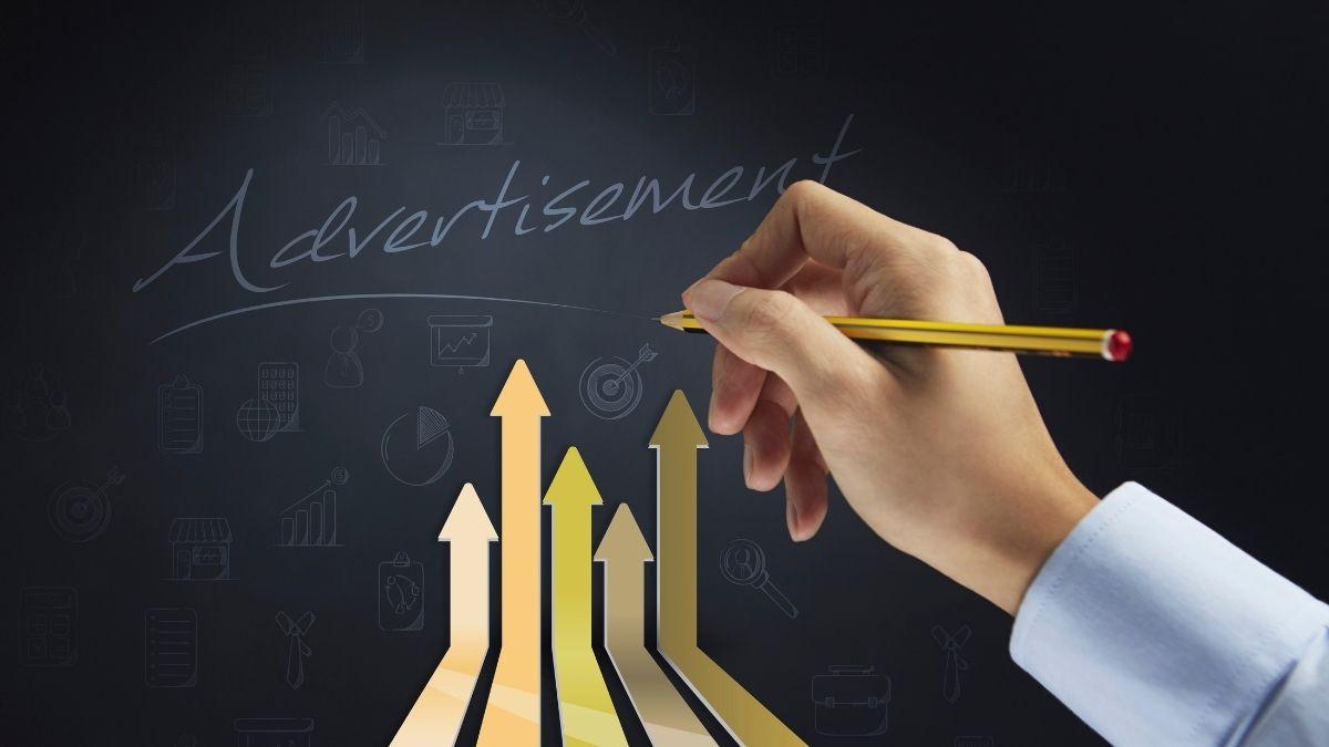 دليل استخدام إعلانات بينغ للشركات