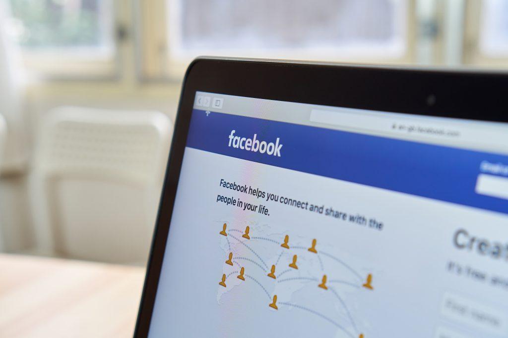هل التسويق عبر مواقع التواصل الاجتماعي ذو أهمية لشركتك ؟