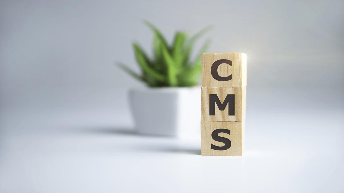 نظام إدارة المحتوى
