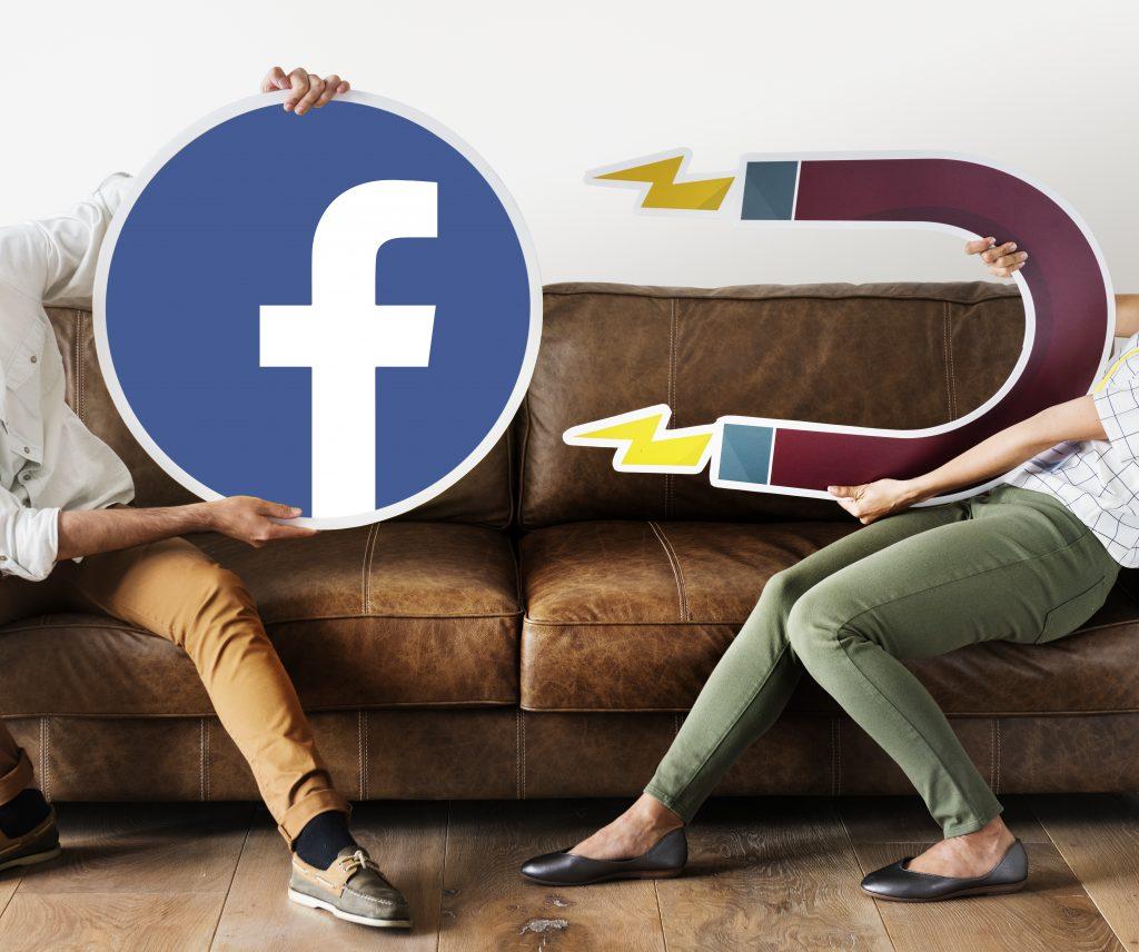 أهمية التسويق عبر مواقع التواصل الاجتماعي