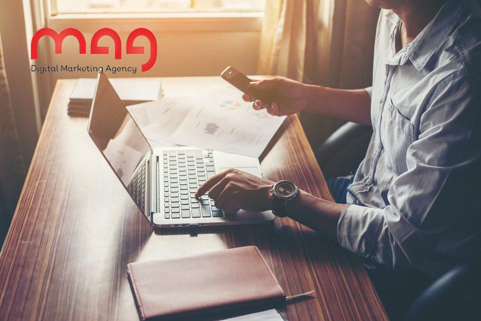 خدمة كتابة محتوى ابداعي أنواع كتابة المحتوى وأهميتها على العملاء