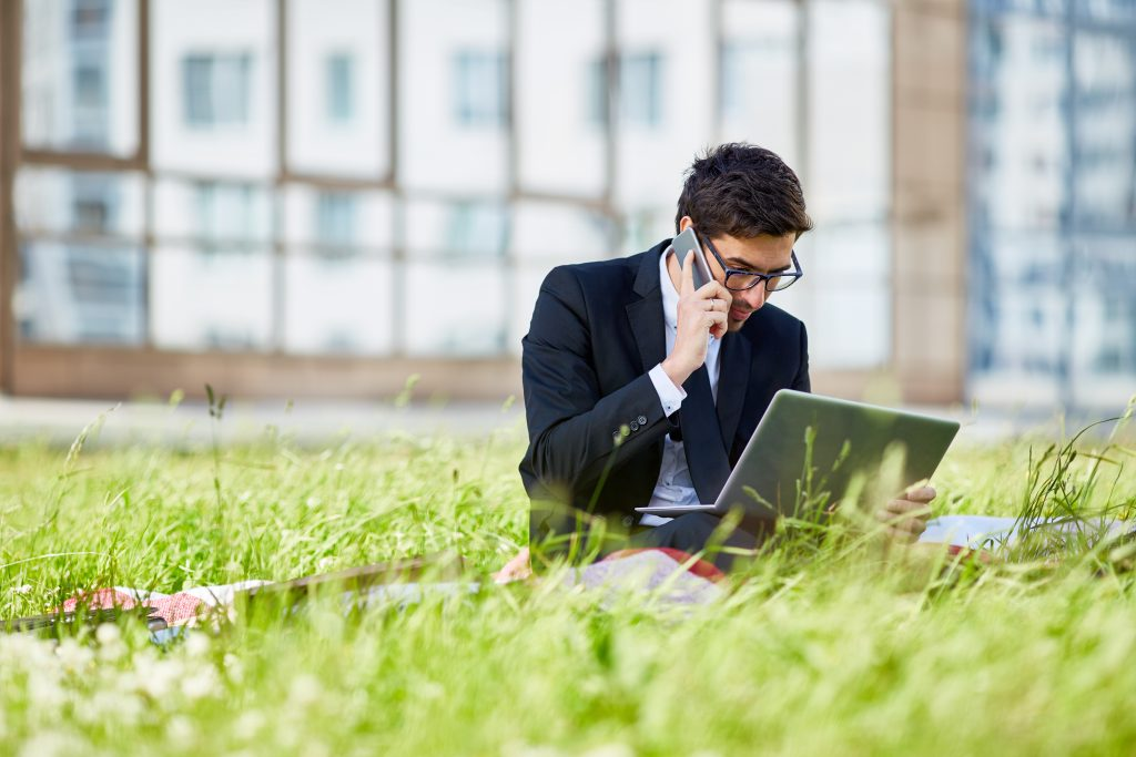 مهارات الاتصال في التسويق