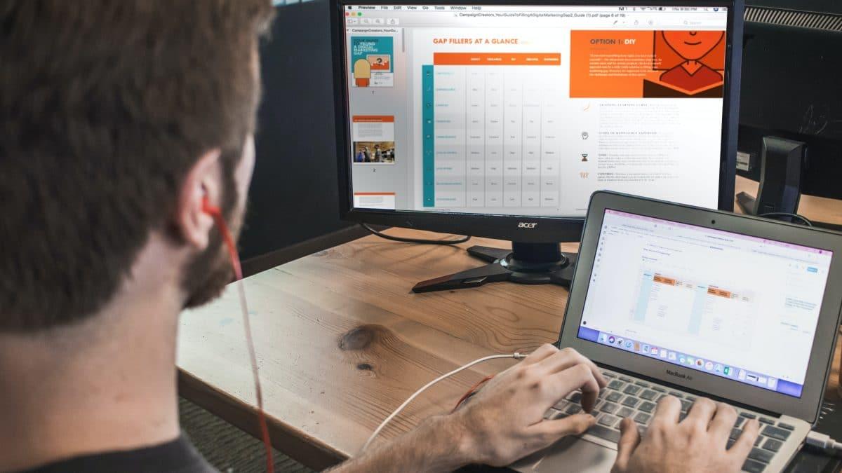أفضل إستراتيجيات التسويق الرقمي الفعالة: حدد استراتيجية التسويق الإلكتروني التي تناسب عملك!