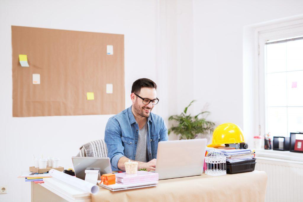 مهارات التفاوض في التسويق