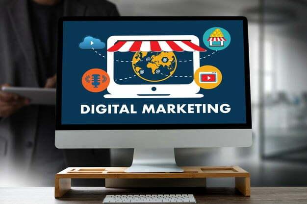 كيفية تسويق منتج عبر الانترنت بطرق عصرية