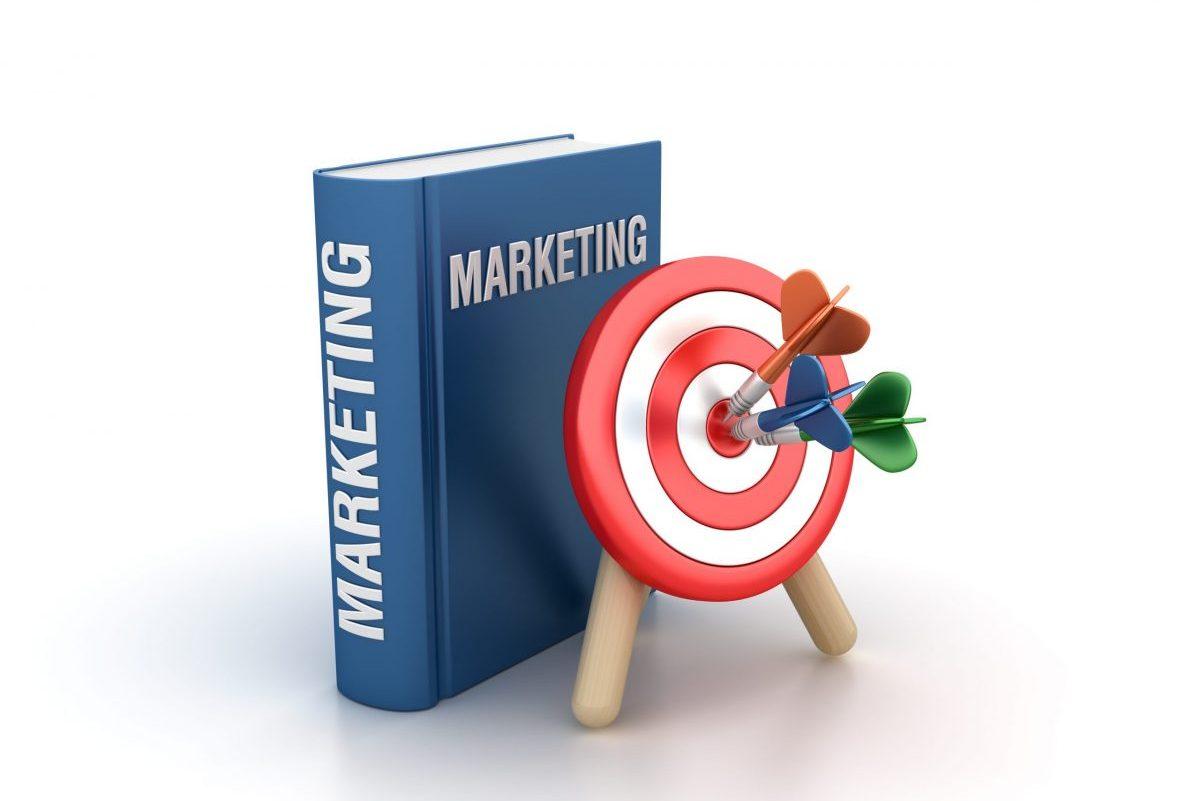 مهارات التسويق الفعالة للارتقاء بخدماتك ومنتجاتك في سوق العمل
