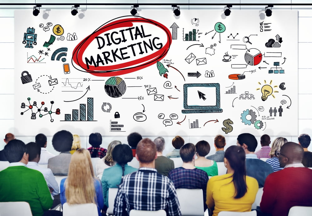 تسويق إلكتروني | نصائح مهمة في التسويق الالكتروني تحتاجها في أعمالك