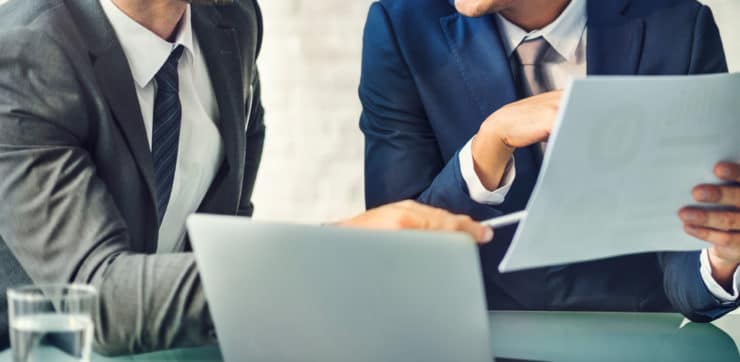 العلاقة بين علم النفس والتسويق الالكتروني