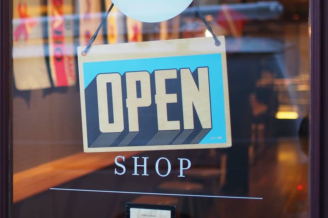 كيفية جذب الزوار إلى متجرك الإلكتروني؟