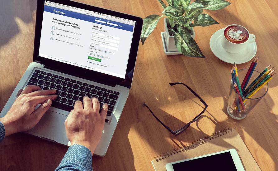 أهم مهارات إدارة حسابات شبكات التواصل الاجتماعي