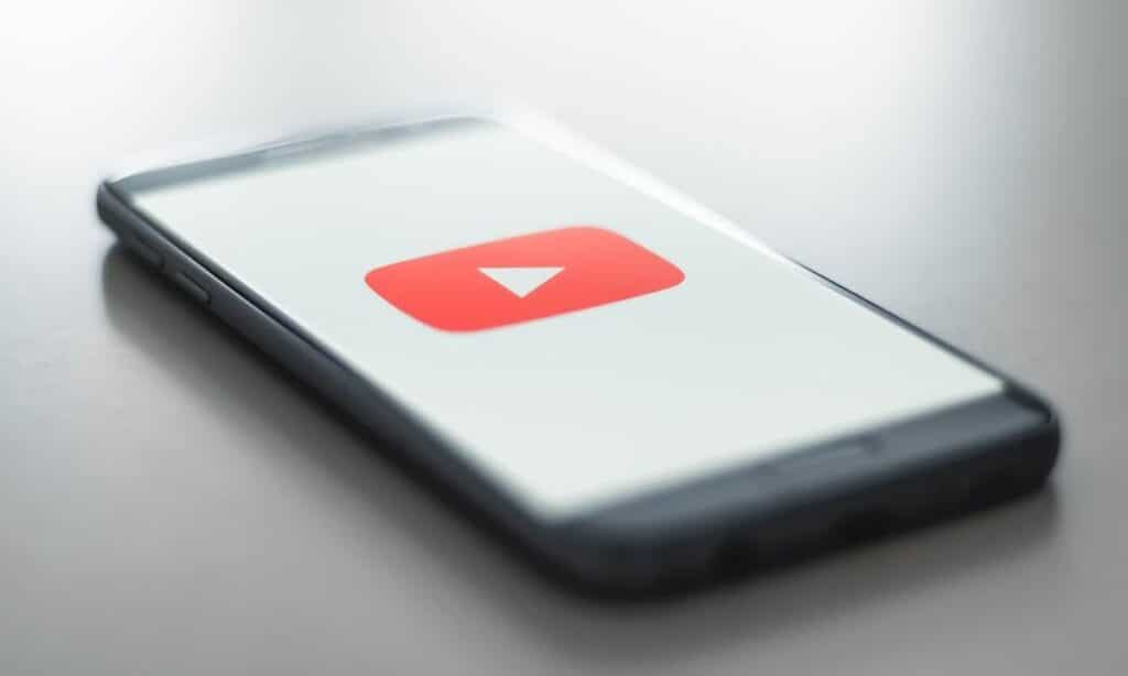 تعلم أهم 7 طرق لـ زيادة مشاهدات اليوتيوب