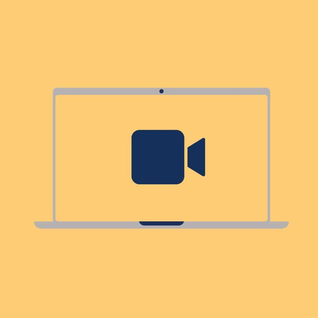 التسويق من خلال الفيديو
