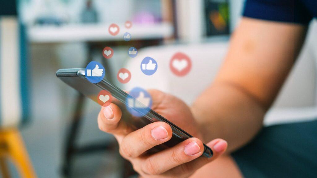 ابتعد عن هذه الأخطاء الـ 6 في التسويق عبر شبكات التواصل الاجتماعي