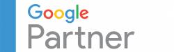 son-google-partner.png